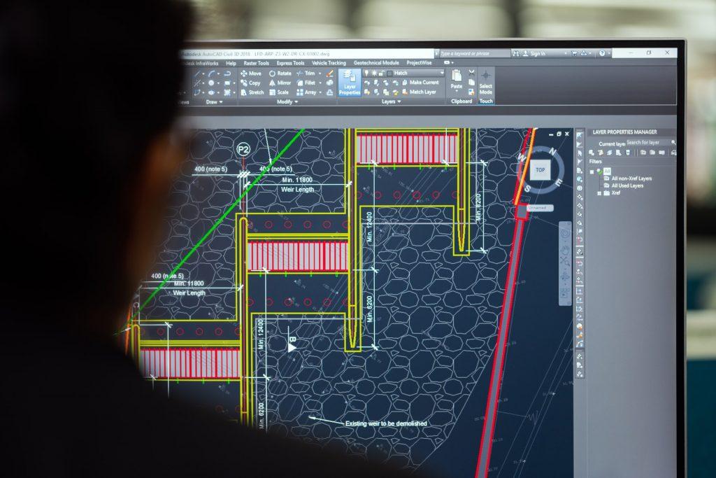 engineering company glasgow